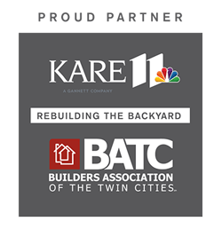 KARE 11 and BATC of the Twin Cities