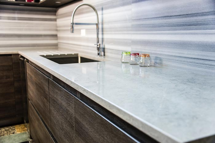 kitchen countertops eden prairie