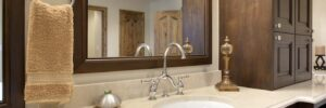 bathroom vanities edina