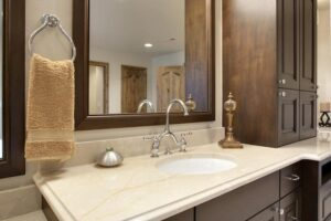 Bathroom Vanities Wayzata