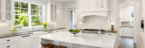 marble countertops bloomington